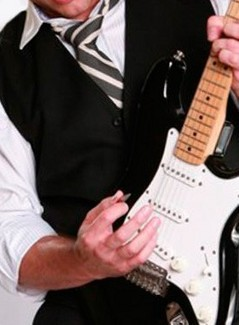 Guitar Lesson Expert Great Guitar Lessons