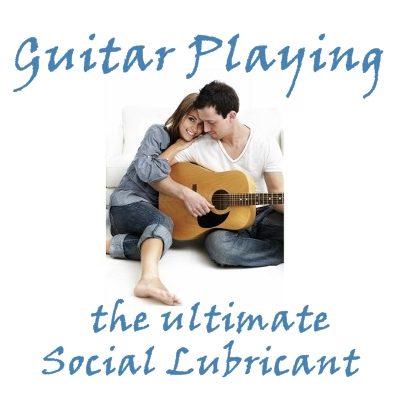 Guitar Playing, Guitar Lesson Expert